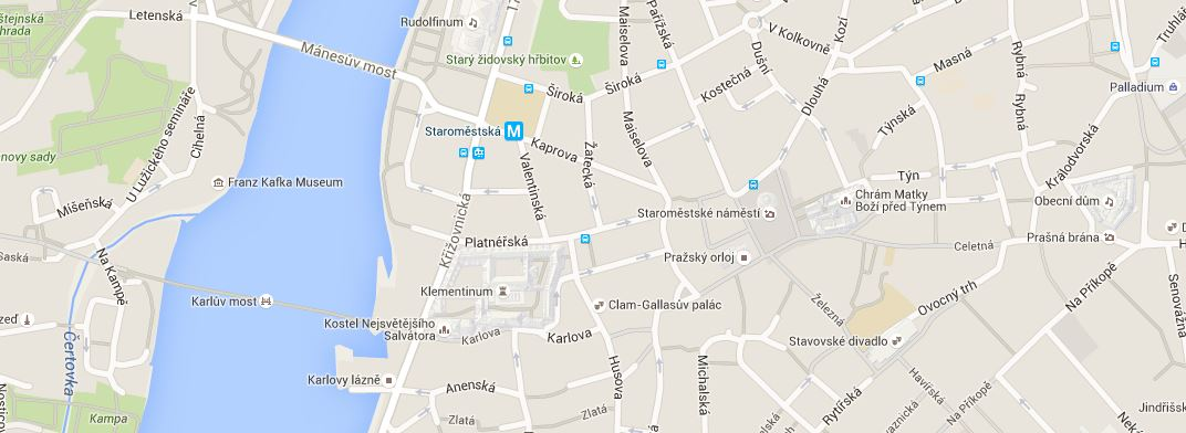 Google Maps And Bootstrap Tutorial Stepbystep Custom Look - Google maps custom marker